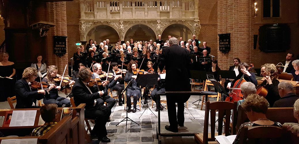 Mozartconcert