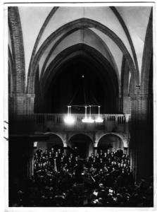 1960-jp-voor-het-eerst-in-de-cunerakerk