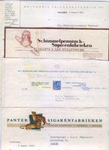 sponsoren-1965